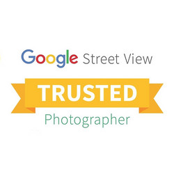 Google-Street-View-Photographer