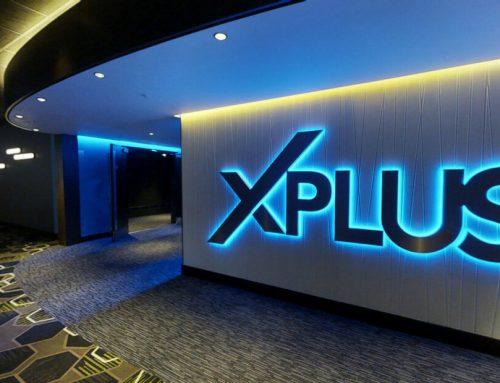 Cinema de Lux – Southampton